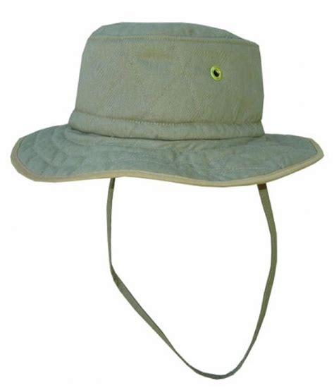 hyperkewl evaporative cooling boonie hat