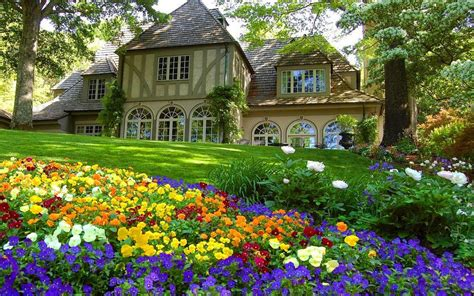 home images hd hd of home including great beautiful garden images