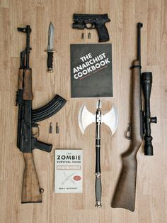 overrated survival items the top survival gear ripoffs and the best alternatives to each one books 1000 images about apocalypse on
