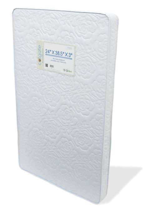 porta crib mattress pad porta crib mattresses porta crib mattress for wb9500