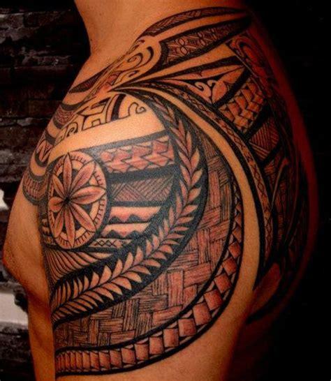 110 best tribal tattoos for women and men piercings models