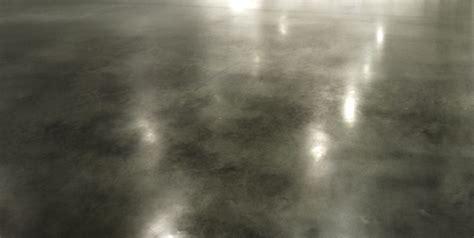 effetto bagnato photoshop pavimento effetto bagnato idee di immagini di casamia