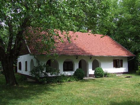 Garten Kaufen Land Brandenburg by Immobilien Kleinanzeigen Bauernhaus