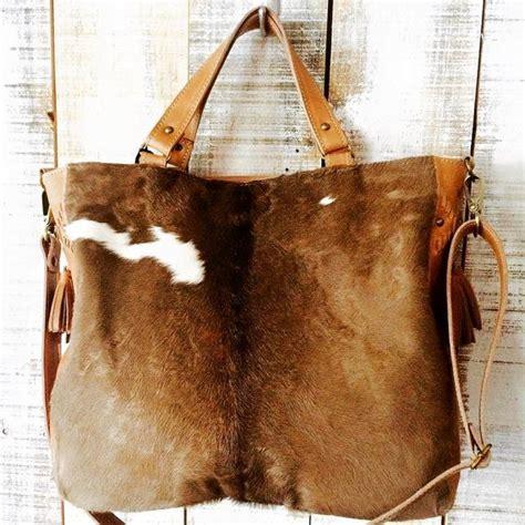 Cheap Cowhide - best 25 cowhide purse ideas on boho bags
