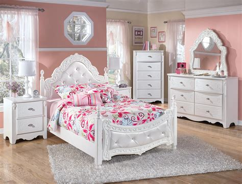 bedroom furniture alexandria traditional bedroom furniture raya alexandria image