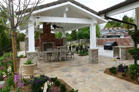 covered outdoor seating pin by eden s gate design on home outside pinterest