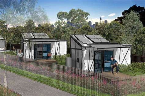Eplan House Plans by Tiny Homes Project Survey Cbh Survey