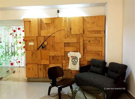 100 bangladeshi home decoration bangladesh home