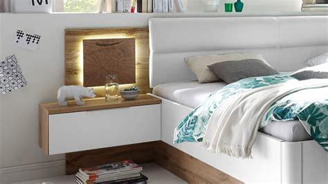 schlafzimmer wildeiche schlafzimmer wildeiche wei 223 und hirnholz inkl led