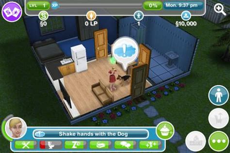 woodworking sims freeplay free access how to do woodworking in the sims freeplay