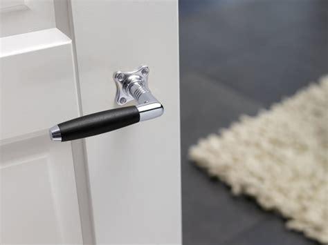deurbeslag g u deurkrukken nodig bekijk de mogelijkheden van top deuren