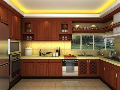 Best 25 10x10 Kitchen Ideas On Kitchen Layout