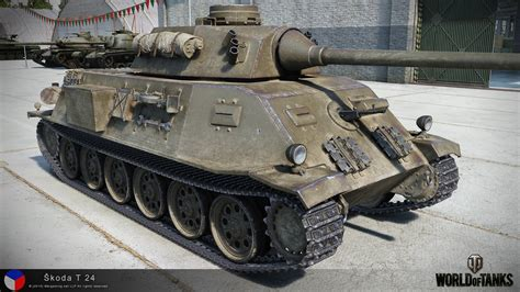 skoda tank new medium tanks from czechoslovakia general news