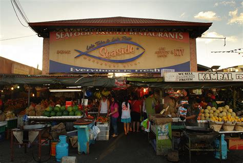 geronimo restaurant in manila ph the world s best photos of manila and seafood flickr