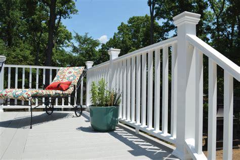 veranda flooring veranda decking img1968jpg composite decking boards