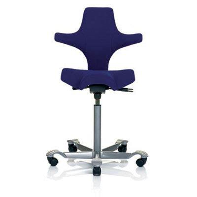sgabelli ergonomici stokke immagini arredamenti sedie poltrone ergonomiche leggio