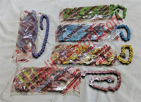 Terlaris Gear Set Sss Original Vixion Lama New Rantai Osaki Warna gear sss dan rantai osaki honda cb150r cbr150 megapro 428