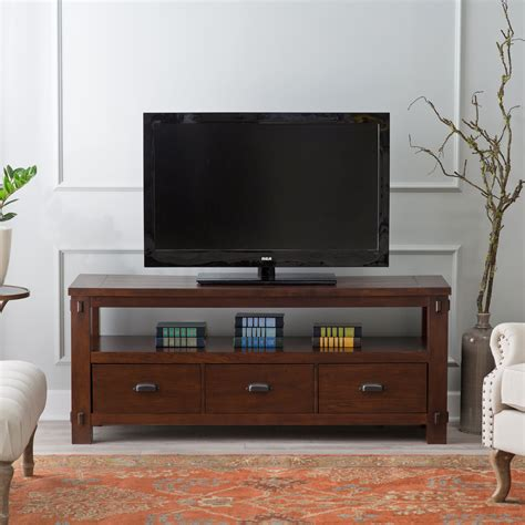 belham living bartlett tv stand tv stands at hayneedle