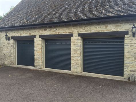 how do garage doors work how roller garage doors work home desain 2018