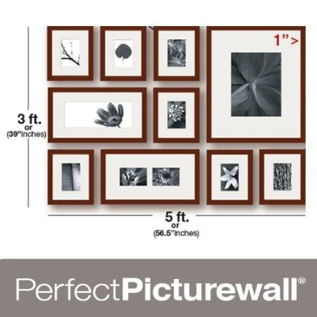 picture hanging template kit 1000 images about wall photo templates on