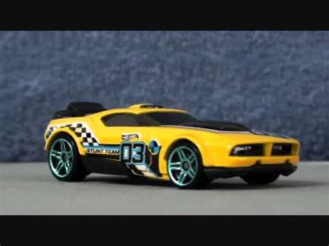 Fisch Auf Auto by Awesome Wheels Car Fast Fish