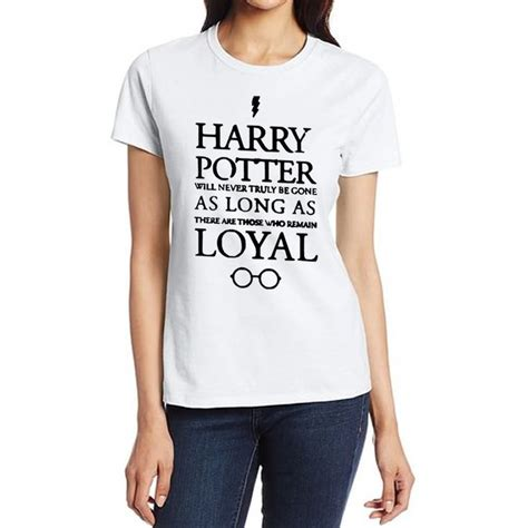 Kaos T Shirt Harry Potter 01 826 best images about t shirts and sweaters on