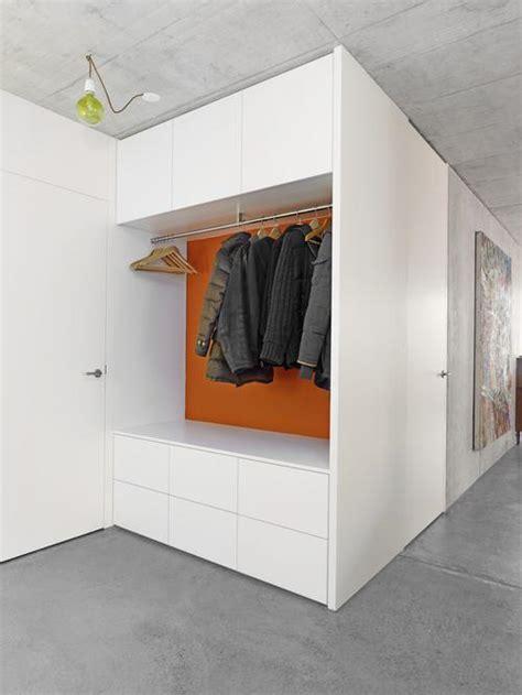 Wandschrank Neu Gestalten by Garderobenschrank Die Visitenkarte Im Eingangsbereich