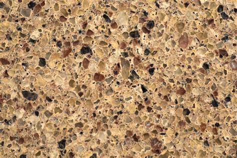 msi quartz reviews quartz countertop color sles large size of quartz color
