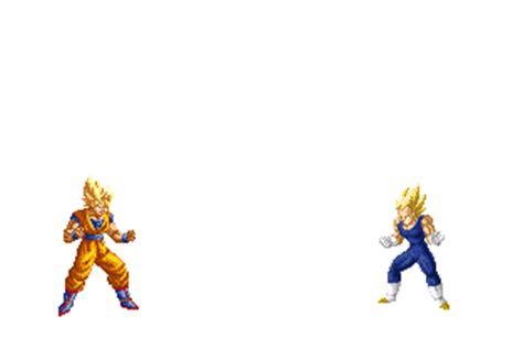 Imagenes Que Se Mueven Goku | imagenes que se mueven