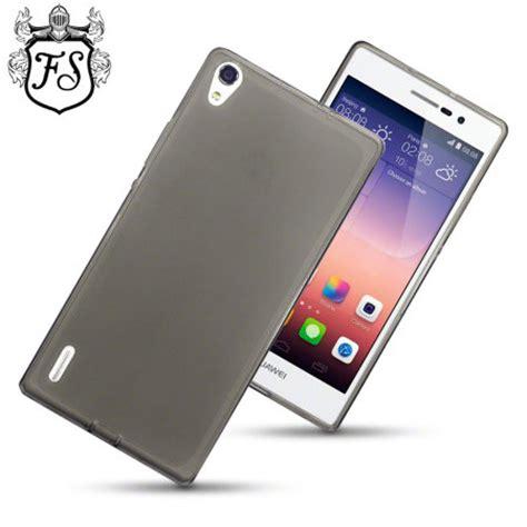 Motorola Moto G5 Plus Back Kasing Design 004 1 flexishield huawei ascend p7 h 252 lle smoke black