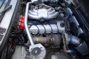 Bmw E30 Turbo Kit Feeler My 1989 2 8l Turbo E30