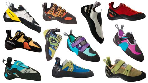 climbing shoes brands rock climbing shoe brands 28 images ranking the top 10