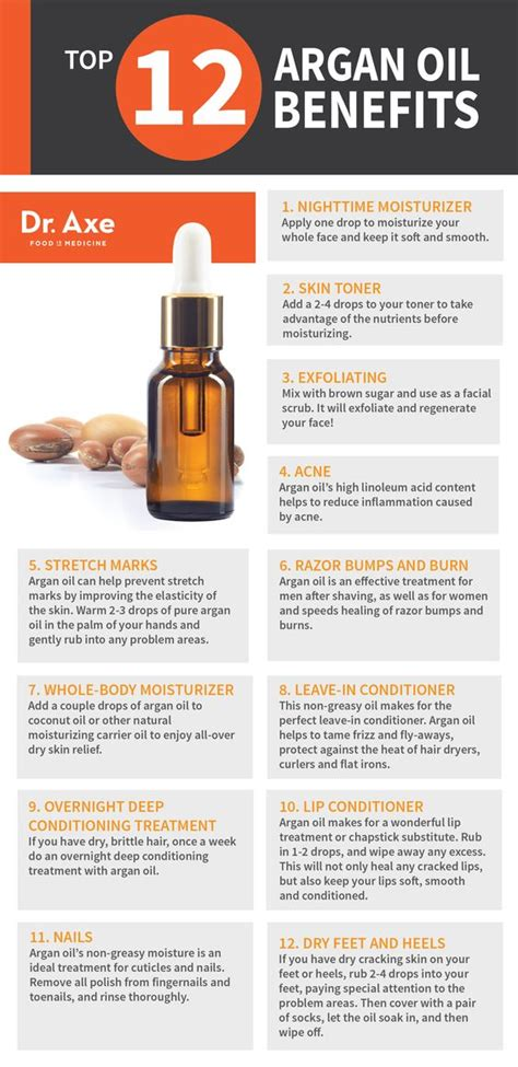 can you use argan oil after a perm argan oil benefits for skin and hair just trendy girls