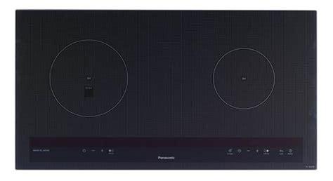 induction heater panasonic panasonic hk induction cooker 28 images sr jhg18 induction heating warm jar 1 8l 樂聲牌 ky