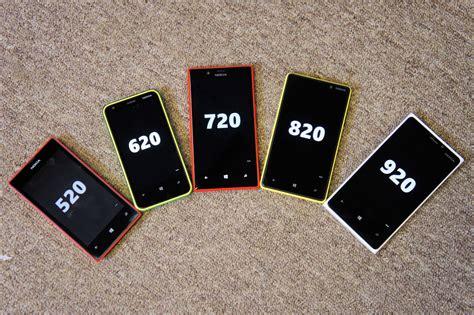 antivirus for nokia lumia 720 descargar nokia pc suite para lumia 520