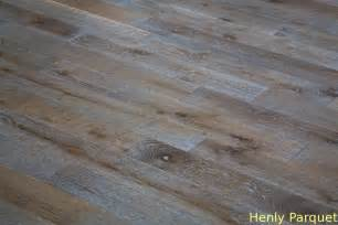 grey white oak flooring images