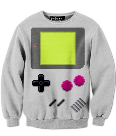 Unique Kitchen Accessories Cool Mom Pixels Garb For Your Favorite Gamers Cool