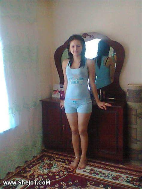 uzbek girls ozbek qizlari izlesemorg uzbek qizlar pornosi