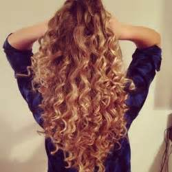 easy curling wand for permed hair pinterest the world s catalog of ideas