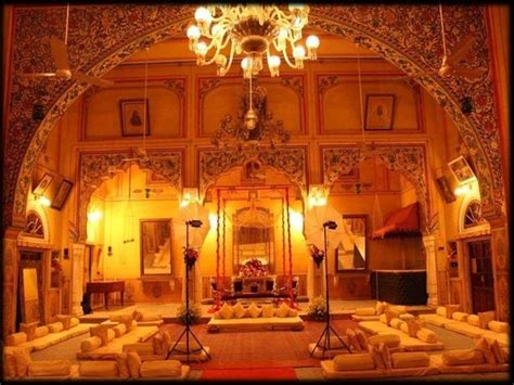 Budget Wedding In Jaipur how much does a wedding at city palace jaipur or rambagh