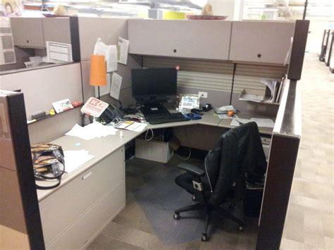 used office furniture near toledo ohio