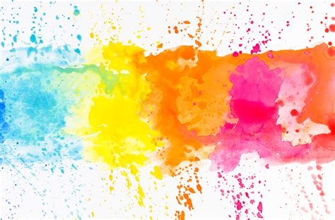 splash of color a splash of colour uk discover modern and