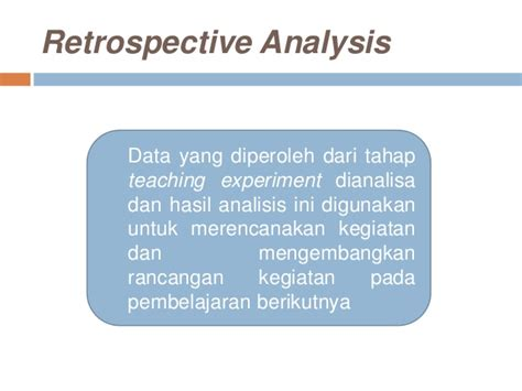 research design powerpoint slides ppt design research