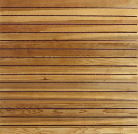 wood slat home design trend decoration wood slat wall with slats