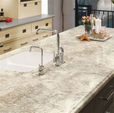 Are Marble Countertops Cheaper Than Granite 1000 images about bathrooms on purple walls
