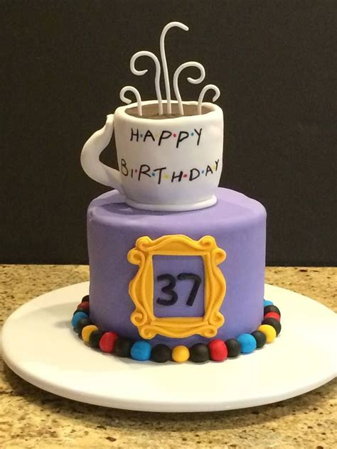 awesome 30th birthday cakes best 25 30 birthday cake ideas on pinterest 30th birthday