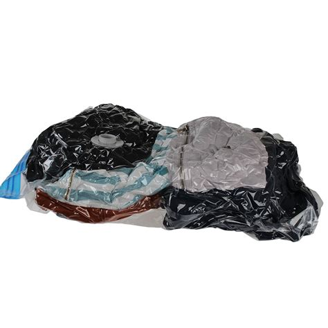 space bags for comforters large space save storage vacuum seal bags clothes bedding
