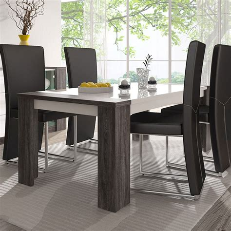 Bien Table Salle A Manger Monsieur Meuble #5: table-moderne-callie_zd1.jpg