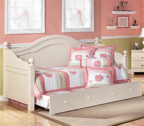 bedroom cute and delightful kids bedroom ideas for boy bedroom large ideas for girls pink plywood alarm clocks