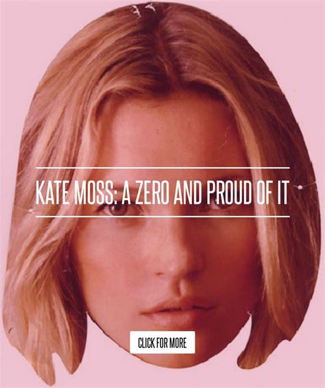 Kate Moss Arrives Home To Continue 34 Hour Marathon Birthday by Kate Moss A Zero And Proud Of It Lifestyle
